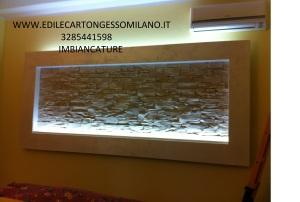 Costo parete cartongesso leroy merlin. costo parete cartongesso